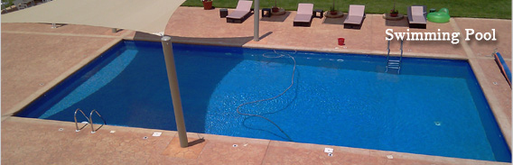 img/13042138swimming-pool.jpg