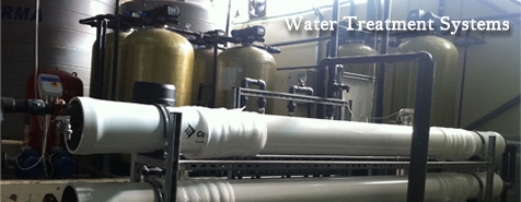 img/58890228water-treatment-systems.jpg